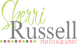 Sherri Russell Photography - Contracts: Wedding Photography Contract