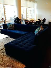 velvet sofa sectional fancy blue velvet sectional sofa on contemporary sofa inspiration with blue velvet sectional velvet sofa sectional