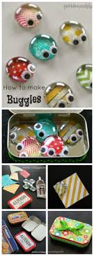 Easy Things To Make Best 20 Craft Fair Crafts Ideas On Pinterest Diy Crafts To Sell