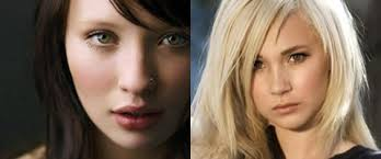 Emily Browning And Juno Temple Join Michael Cera In Magic, Magic image. It's still not entirely clear how Michael Cera will fit into the film Magic, Magic, ... - magic_24732