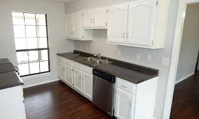ikea kitchen wall cabinets kitchen cabinets upper kitchen cabinets with glass doors bedroom wall cabinets