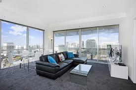 2 Bedroom Hotels Melbourne Cbd