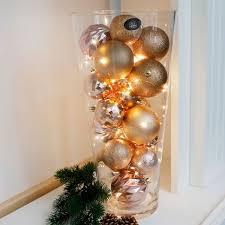 Weihnachtsbaumkugeln 12er Set Christbaumschmuck Weihnachtsbaumschmuck Baumkugeln