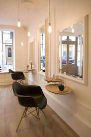 Les 25 Meilleures Id Es De La Cat Gorie Stations De Salon De
