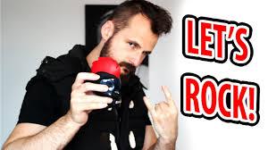 Police Fragrance / <b>Police To Be Rebel</b> - YouTube