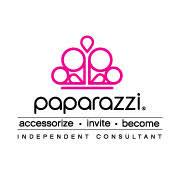 paparazzi accessories independent consultant logo profilepicturepinkcrown 02 profilepictureblack pink 02 profilepictureblack pinkcrown