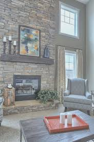 fireplace simple fireplace slate stone home design planning fresh on interior design ideas fireplace slate