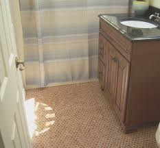 cork floor for bathroom. Full Size Of Tile Floors Endearing Cork Flooring For Kitchens Pros And Cons View Bathroom Home Floor