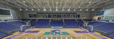 Credit One Bank Online Access Suncoast Credit Union Arena