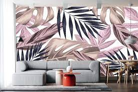 Wallpaper Island Dubai - Home