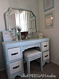 refinishing bedroom furniture ideas. Romancing The Bedroom Furniture Refinishing Ideas A