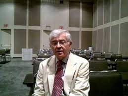 Allen P. Kaplan, MD - YouTube