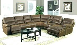 faux leather sectional couch black leather sectional couch black sectional sofa fabric sectional with chaise faux leather sectional