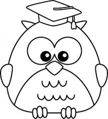 Small Picture Free Coloring Pages For Preschoolers wwwkanjireactorcom