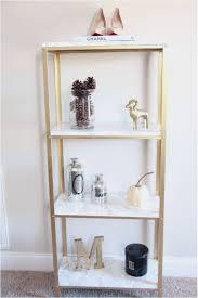 24 Luxe Ovale Tafel Ikea Frisse Ideeën Voor Decoratie