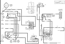 chrysler wiring diagrams easy simple gm free fair electrical car wiring diagrams explained at Free Chrysler Wiring Diagrams