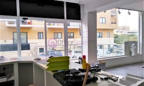 rent office space. 400sqm Office Space San Gwann Rent