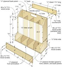 diy wood projects plans. wooden project plans diy wood projects d