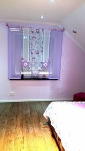 23 besten Gardinen Fensterdeko Bilder auf Pinterest | Gardinen ...