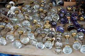 antique door knobs ideas. Old Glass Door Knobs L15 About Remodel Stunning Home Decorating Ideas With Antique