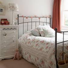Bedroom fairy lighting fixtures gallery