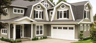 Garage Doors Atlanta - peytonmeyer.net