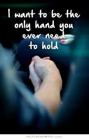 Love 61 Cute Flirty Love Quotes For Her We Both Want This I Love