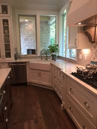 corner sink kitchen design. Corner Sink Kitchens Pinterest Sinks And Impressive Kitchen Design With 2018 D