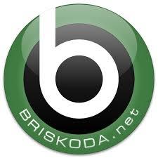 <b>Pirelli Seal Inside</b> tyres any good ? - Skoda Kodiaq - BRISKODA