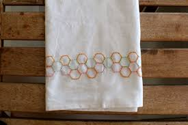 kitchen towel embroidery designs. kitchen towel embroidery designs