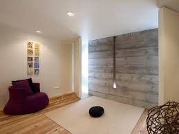 Small Picture 28 best home yoga studio images on Pinterest Yoga rooms