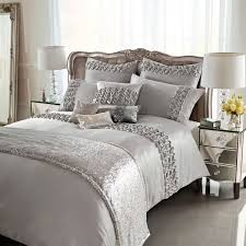 nursery bedding unusual silver bedding sets pictures galleries accessories archaiccomely kylie minogue silver leopard print