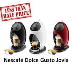 16352/12363/7855 ft / 1 kg. Politinis False Privalumas Nescafe Dolce Gusto Jovia Yenanchen Com