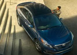 hyundai sonata 2015 exterior. 2015 hyundai sonata heated steering wheel rear seats side sunshades class leading interior volume exterior