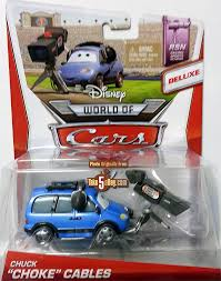 new car release for 2014Mattel Disney Pixar CARS Deluxe CARS Lights Camera Action