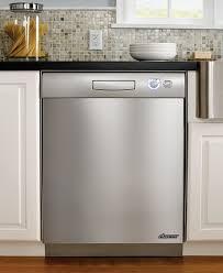 dishwasher in kitchen. dishwasher in kitchen