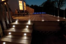 cool outdoor lighting. fine outdoor exceptional cool outdoor lights part  4 deck lighting ideas  traditional with
