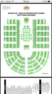 attractive house of representatives seating plan floor luxury terrific