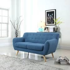 navy blue living room set light blue leather furniture blue leather living room sets navy blue