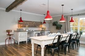 Wir zeigen dir die schönsten modernen wohnzimmer ❤ lass dich von den beliebtesten wohnungsfotos aus echten wohnungen im modernen wohnstil inspirieren. Mit Vintage Deko Und Mobeln Modern Einrichten 50 Ideen