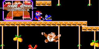 Wondershot Jeux tlcharger sur Nintendo Switch Jeux Nintendo