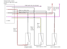 wiring diagram for 02 toyota tundra complete wiring diagrams \u2022 2002 toyota tundra tail light wiring diagram 39 elegant 2002 toyota tundra electrical wiring diagram slavuta rd rh slavuta rda com 2001 toyota