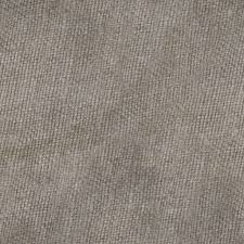 Fabric Seamless and Tileable High Res Textures