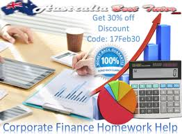 do my finance homework resume writing services richmond bc do my finance homework