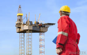 petroleum engineering colleges petroleum engg pune direct admission maharashtra colleges