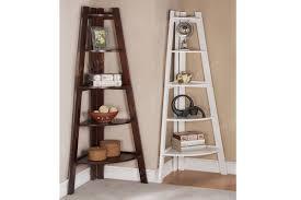 corner shelves furniture. Poundex. Loading Zoom. Corner Shelf Shelves Furniture A