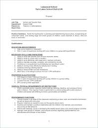 Best Resume Format Forbes Resume