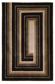 deco spiral by tim gosling the rug company jaipur rug company rugs jaipur rug company