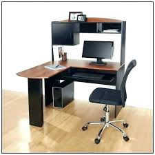 computer desk for office. Office Furniture Computer Table Desk Desks L Shaped Accessories Small For