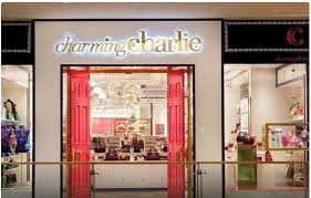 charming charlie pay pay only 28 for a 50 charming charlie voucher